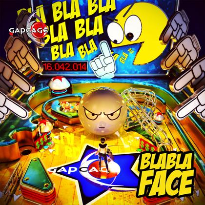 http://www.gapcage.com/wp-content/uploads/2013/02/blabla-face.jpg