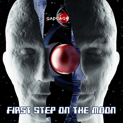 http://www.gapcage.com/wp-content/uploads/2013/02/first-step-on-the-moon2.jpg