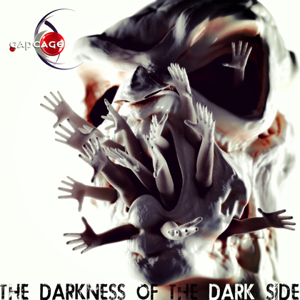 The Darkness of the Dark Side
