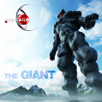 http://www.gapcage.com/wp-content/uploads/2013/02/the-giant.jpg