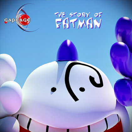 http://www.gapcage.com/wp-content/uploads/2013/02/the-story-of-fatman_sito.jpg